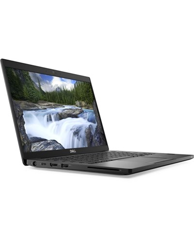 מחשב נייד Dell Latitude 7390 i5-8350 8GB/256GB